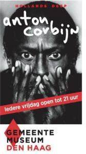 Gemeente-Museum-Den-Haag-Anton-Corbijn